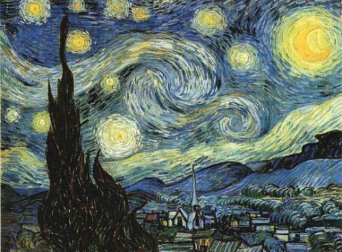 starry-night-by-van-gogh1