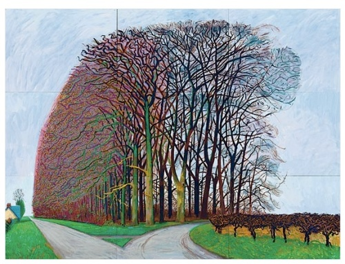 dh-david-hockney-pop-art-paintings