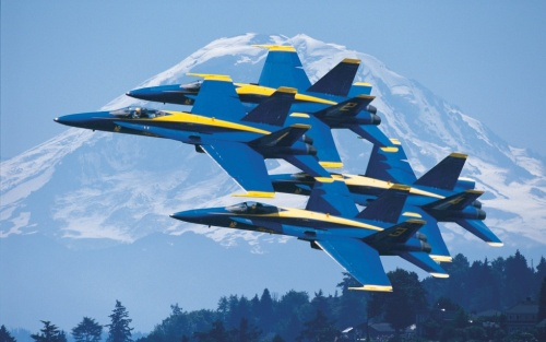 blues_and_mt._rainier_seafair_archive