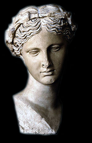 muse-goddess-thalia