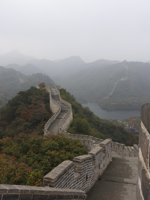 chinas-great-wall
