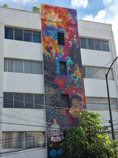 street-9